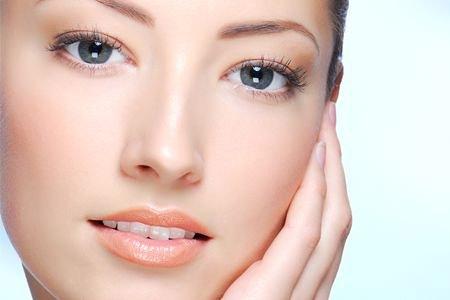 10 Consejos para una piel perfecta