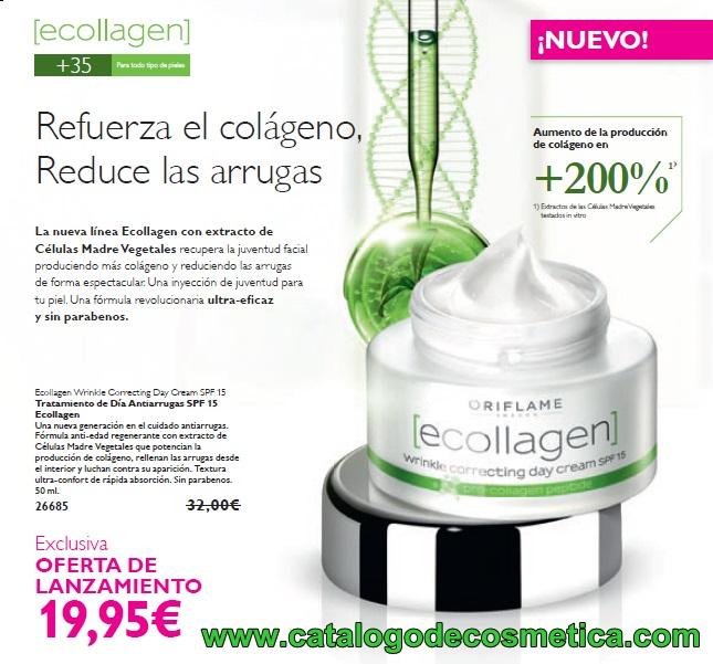 colageno 1