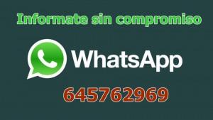 whatsapp Ana Oriflame