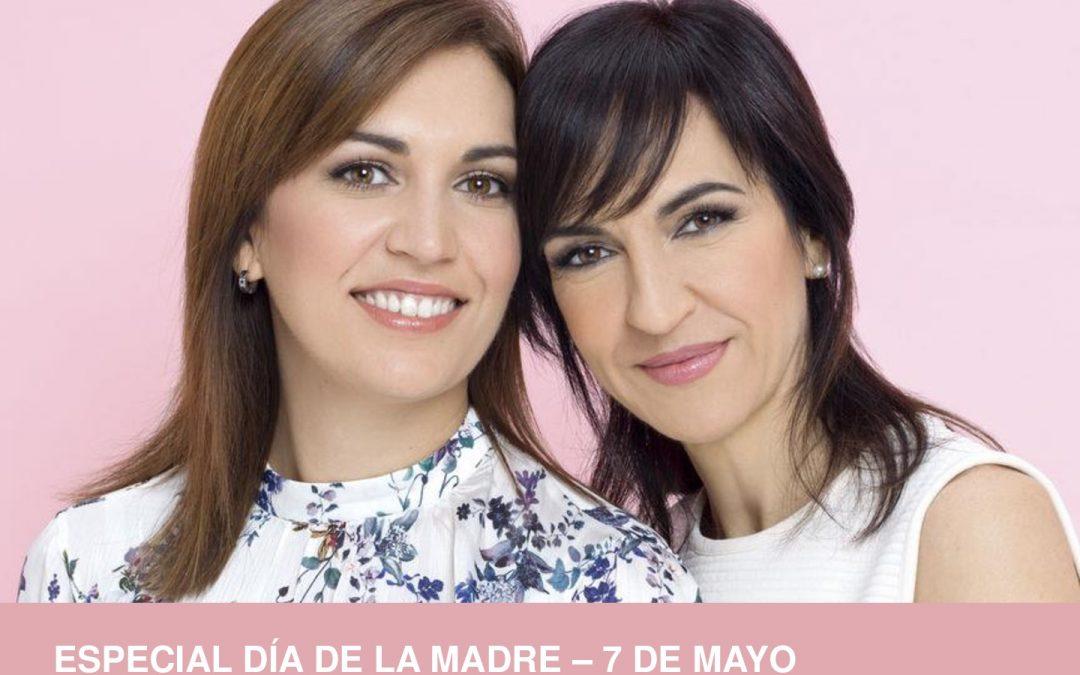Ideas para regalar el día de la madre – catalogo de Oriflame