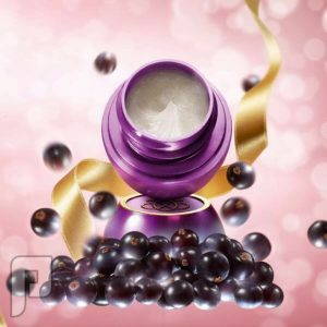 crema universal arandano