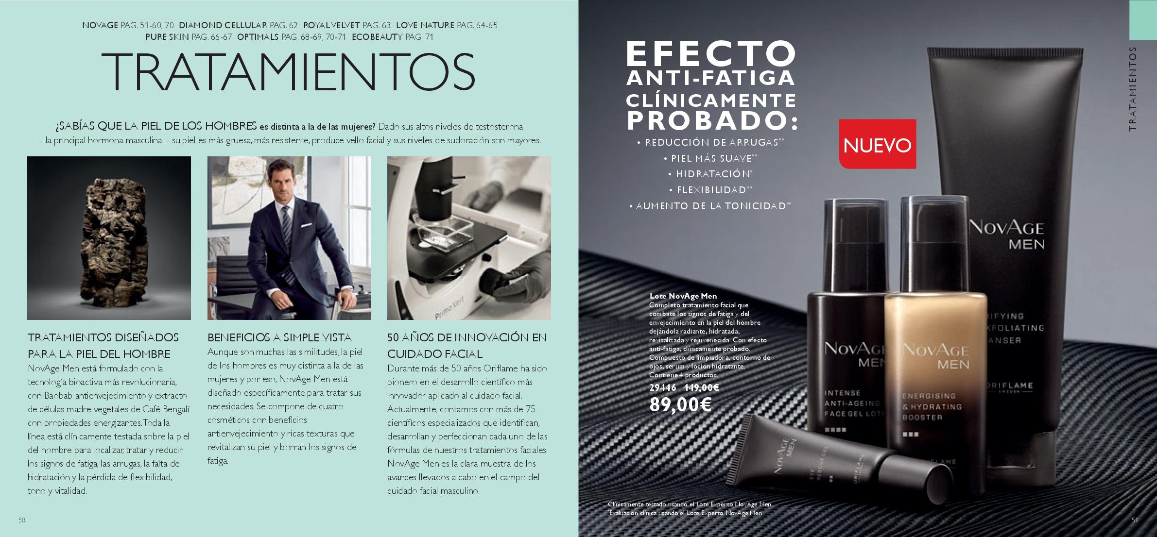 2018.we.003.es.002-003+67-025