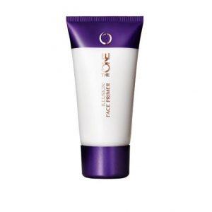 pre base maquillaje Oriflame