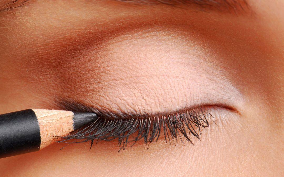 7 consejos de maquillaje que te harán rejuvenecer