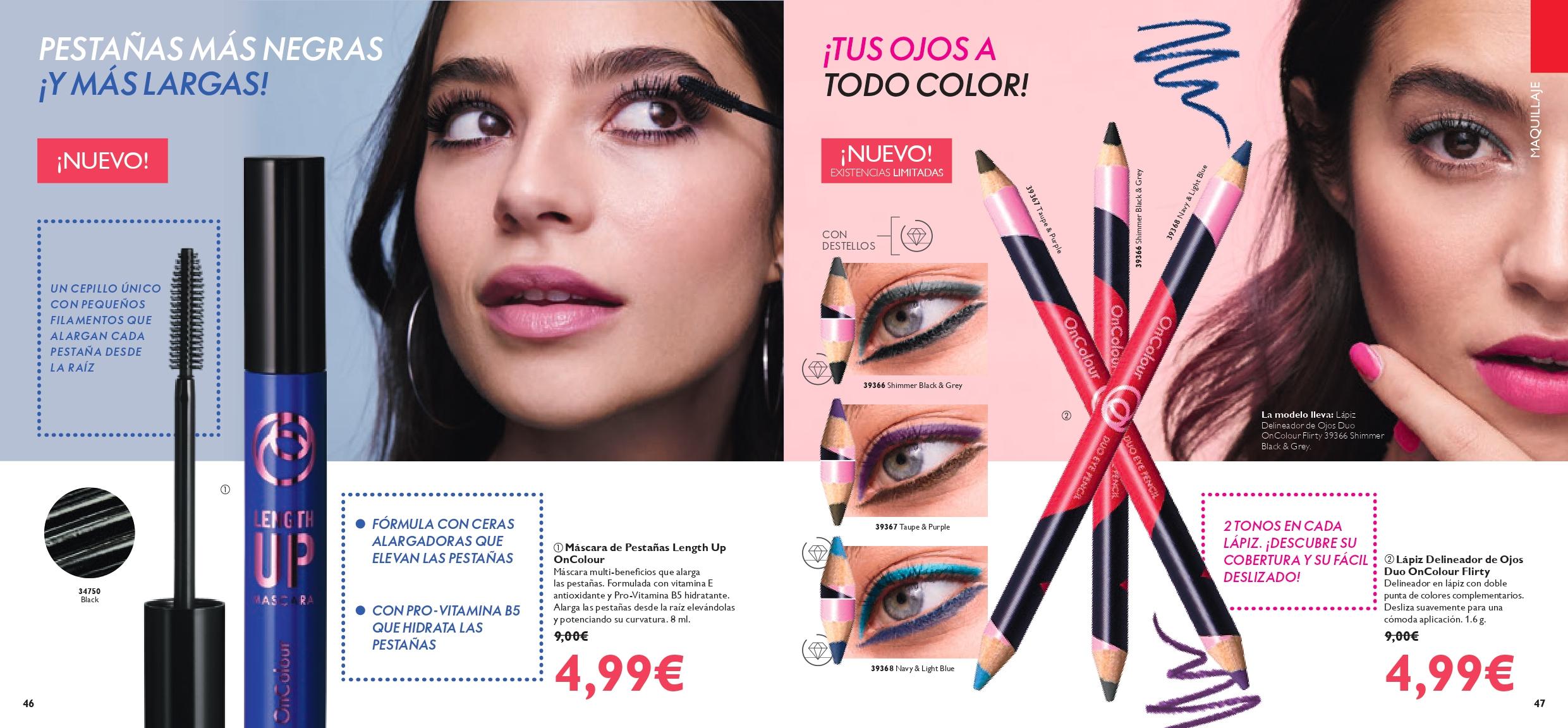 2019.ce.016.es.002-003+79_page-0023