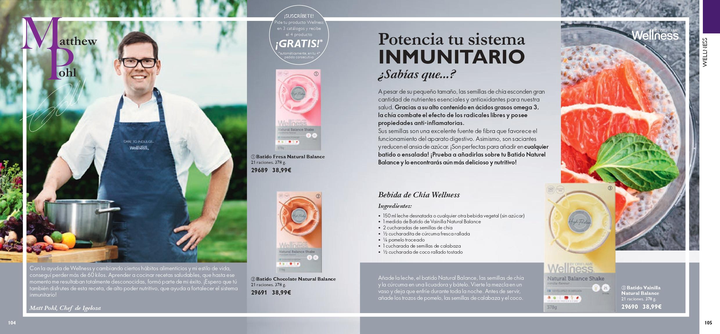 2019.ce.016.es.002-003+79_page-0052