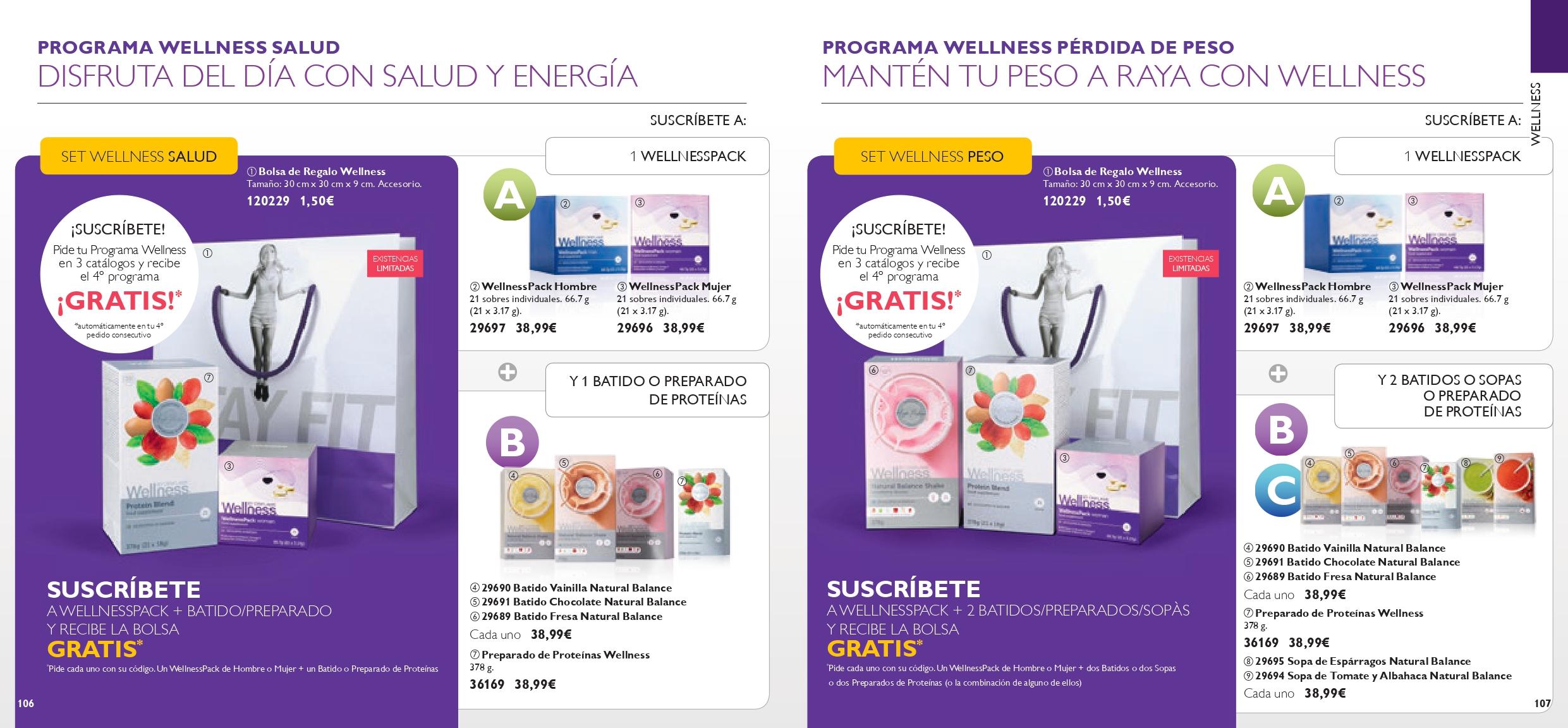 2019.ce.016.es.002-003+79_page-0053