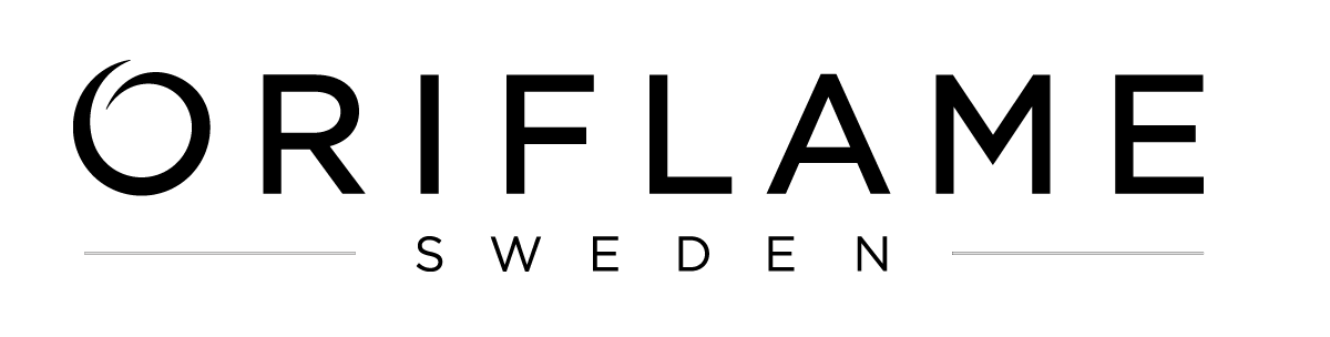 catálogo de cosmética Oriflame